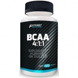 bcaa fitfast
